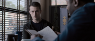 S03E08-In-High-School-Even-on-a-Good-Day-It's-Hard-to-Tell-Who's-on-Your-Side-068-Clay-Jensen