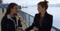 S03E10-The-World-Closing-In-012-Jessica-Olivia