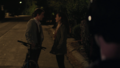 S01E04-Tape-2-Side-B-012-Clay-Hannah