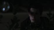 S01E04-Tape-2-Side-B-018-Clay-Jensen