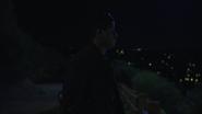 S01E11-Tape-6-Side-A-062-Tony-Padilla