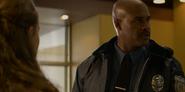 S02E10-Smile-Bitches-089-Cop