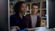 S03E07-There-Are-a-Number-of-Problems-with-Clay-Jensen-012-Ani-Clay