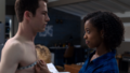 S03E07-There-Are-a-Number-of-Problems-with-Clay-Jensen-019-Clay-Ani