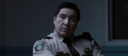 S03E07-There-Are-a-Number-of-Problems-with-Clay-Jensen-071-Sheriff-Diaz