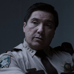S03E07-There-Are-a-Number-of-Problems-with-Clay-Jensen-071-Sheriff-Diaz.png