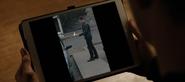 S04E08-Acceptance-Rejection-101-Clay-Jensen