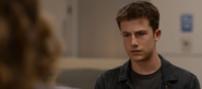 S04E10-Graduation-011-Clay-Jensen
