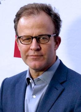 Том Маккарти