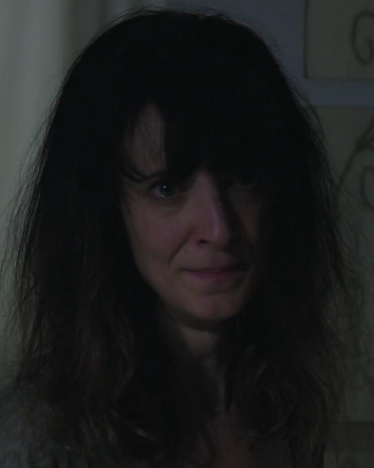 Amber Foley