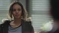 S01E02-Tape-1-Side-B-029-Jessica-Davis