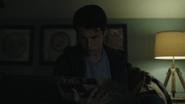 S01E08-Tape-4-Side-B-082-Clay-Jensen