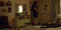 S02E03-The-Drunk-Slut-007-Jessica-Davis