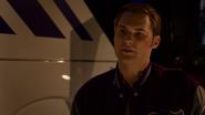 S03E13-Let-the-Dead-Bury-the-Dead-047-Bryce-Walker