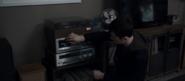 S03E13-Let-the-Dead-Bury-the-Dead-080-Clay-Jensen
