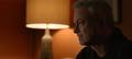 S04E07-College-Interview-050-Dr-Robert-Ellman