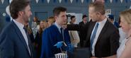 S04E10-Graduation-119-Matt-Clay-Hansen-Lainie