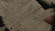 S01E02-Tape-1-Side-B-115-The-List