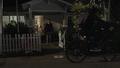 S01E04-Tape-2-Side-B-079-Olivia-Clay