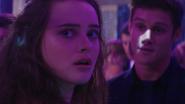 S01E05-Tape-3-Side-A-072-Hannah-Monty