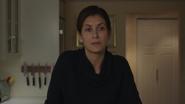 S01E06-Tape-3-Side-B-092-Olivia-Baker