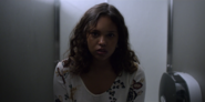 S02E01-The-First-Polaroid-067-Jessica-Davis
