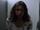 S02E01-The-First-Polaroid-067-Jessica-Davis.png