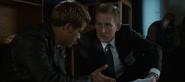 S04E06-Thursday-066-Tony-Hansen