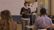 S01E08-Tape-4-Side-B-057-Teacher