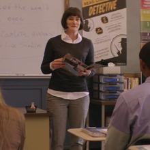 S01E08-Tape-4-Side-B-057-Teacher.png