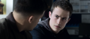 S03E10-The-World-Closing-In-009-Clay-Jensen