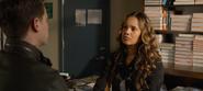 S04E07-College-Interview-024-Jessica-Davis