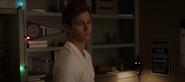 S04E01-Winter-Break-046-Justin-Foley