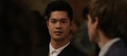 S04E09-Prom-058-Zach-Dempsey