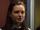 S02E03-The-Drunk-Slut-043-Hannah-Baker.png