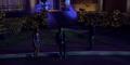 S02E13-Bye-095-Jessica-Clay-Justin