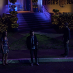 S02E13-Bye-095-Jessica-Clay-Justin.png