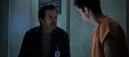 S03E13-Let-the-Dead-Bury-the-Dead-001-Mr-de-la-Cruz-Monty