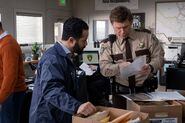 S03E13-Promotional-Image-3