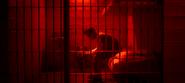 S04E03-Valentine's-Day-006-Clay-Jensen