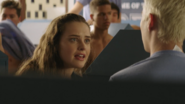 S01E03-Tape-2-Side-A-064-Hannah-Baker