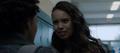 S03E01-Yeah-I'm-the-New-Girl-011-Jessica-Davis