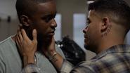 S03E06-You-Can-Tell-the-Heart-of-a-Man-by-How-He-Grieves-062-Caleb-Tony