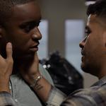S03E06-You-Can-Tell-the-Heart-of-a-Man-by-How-He-Grieves-062-Caleb-Tony.png