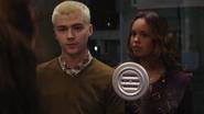 S01E02-Tape-1-Side-B-080-Alex-Jessica