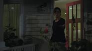 S01E04-Tape-2-Side-B-055-Olivia-Baker