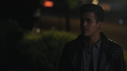S01E04-Tape-2-Side-B-098-Tony-Padilla