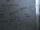S02E01-The-First-Polaroid-068-Girls-Restroom-Graffiti.png