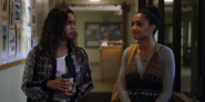 S02E06-The-Smile-at-the-End-of-the-Dock-101-Jessica-Nina