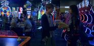 S02E07-The-Third-Polaroid-071-Alex-Jessica